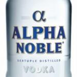 alpha noble 3 liter