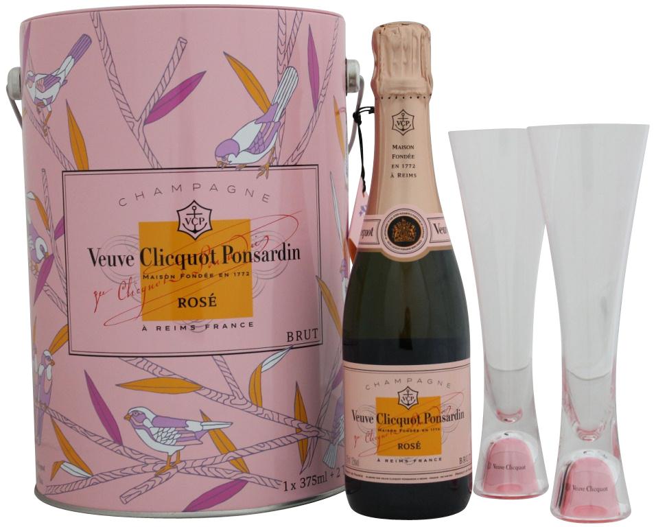 5 champagner geschenke 2011 die spirituosenweltdie spirituosenwelt. Black Bedroom Furniture Sets. Home Design Ideas