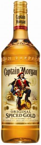 capitan morgan spiced gold 3 liter
