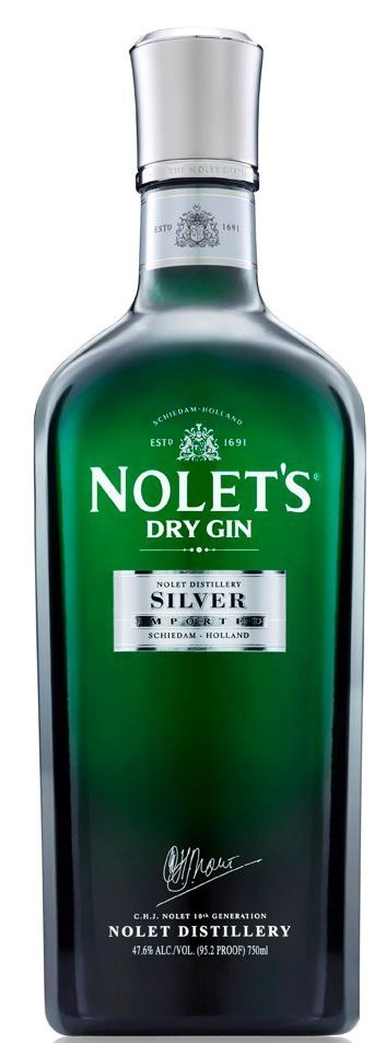 nolets_silver_gin_1