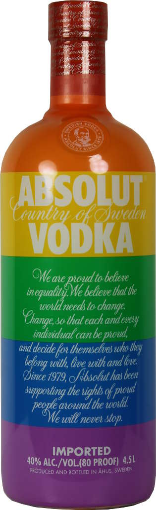 6542_absolut_colors_4_5_liter