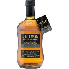 isle of jura tastival