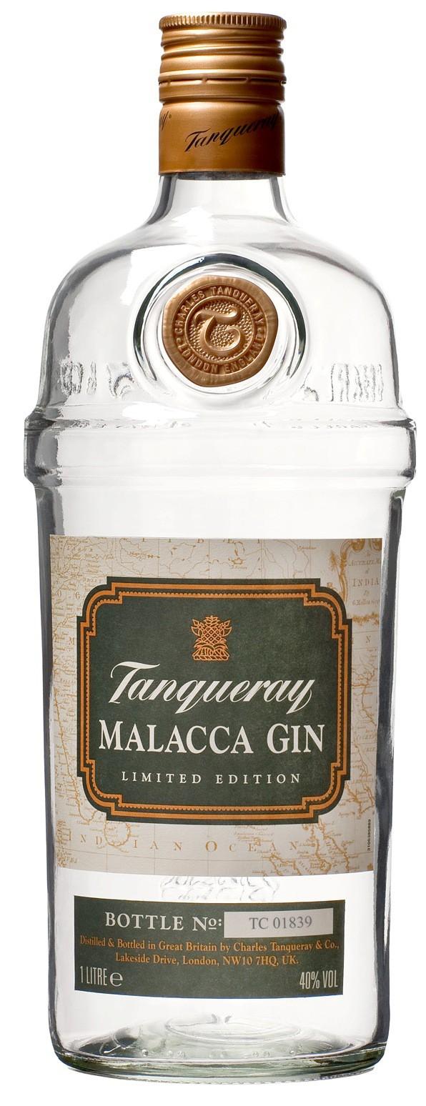 tanqueray_malacca_gin