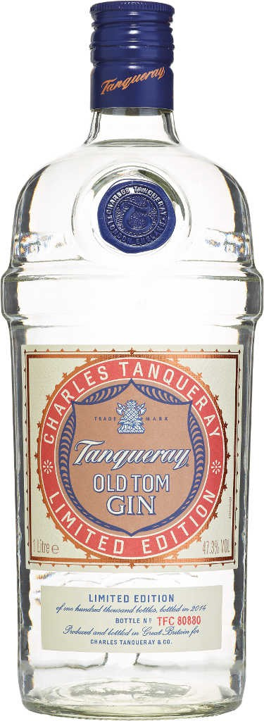 tanqueray_old_tom_gin_presse