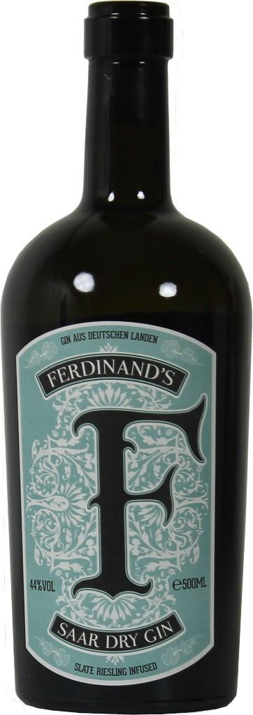 ferdinands_saar_dry_gin