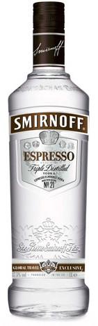 smirnoff_vodka_espresso