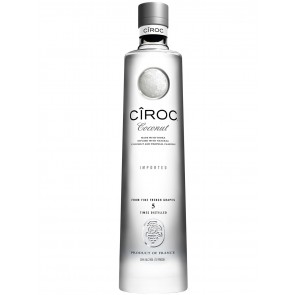 ciroc_coconut_vodka_0_7l