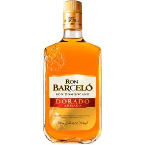 20202_barcelo_rum_dorado_anejado_0_7_l