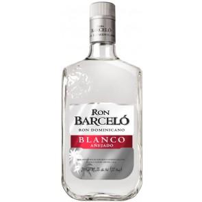 38139_barcelo_rum_blanco_anejado_0_7_l_1